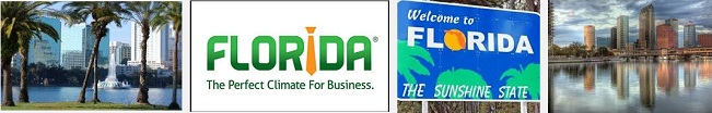 email list of businesses in Florida