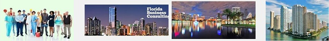 mailing list Florida businesses